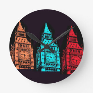 Big Ben Clocks