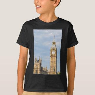 Big Ben in London T-Shirt