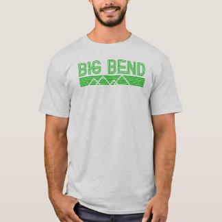 Big Bend T-Shirt