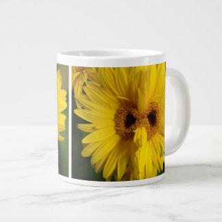 Big Bird Giant Coffee Mug