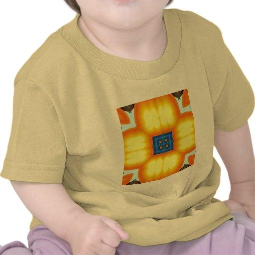 Big Blossom T-Shirt