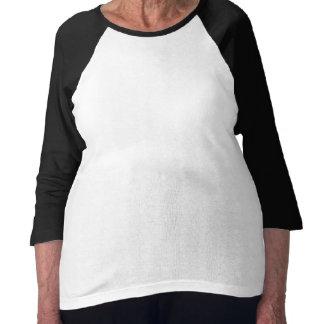 Big Booty Cutie 2 Tshirts