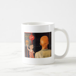 "Big_Boy[1], ""BIG  BOY"", By Leah Saulnier   Sant... Coffee Mug"