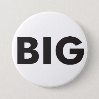 Big Brand Badge
