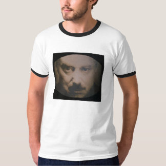 Big Brother 1984 T-Shirt