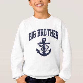 Big Brother Anchor Sweatshirt