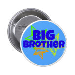 Big Brother (button)