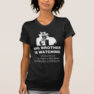 Big Brother II T-Shirt