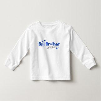 Big Brother in Training Tshirts