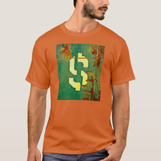 Big Bucks T-Shirt