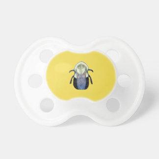 Big Bumble Bee Dummy