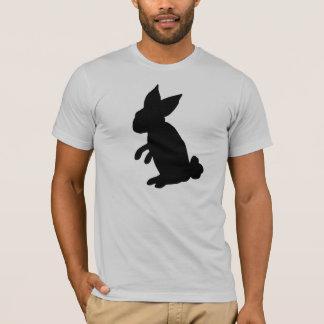 Big Bunny Men's Tee