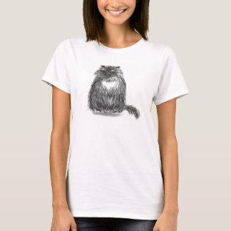 Big Cat T T-Shirt