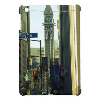Big City Case For The iPad Mini
