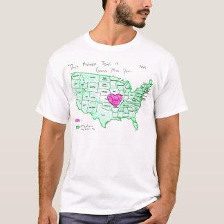 Big City Dreams T-Shirt