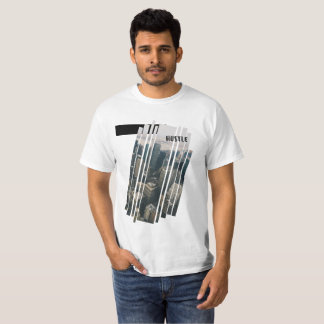 Big City Hustle T-Shirt