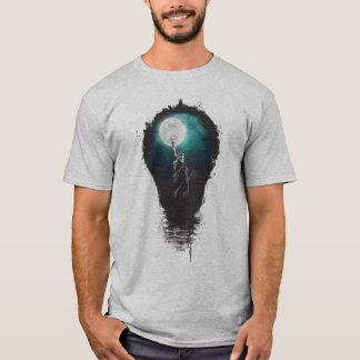 Big city lights T-Shirt