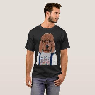 Big City Nights T-Shirt