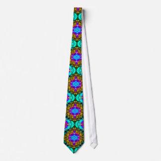 Big Daddy Diamond King Tie