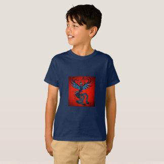 Big Dragon T-Shirt