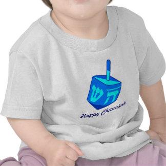 Big Dreidel Tshirts