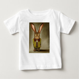 Big Ears Baby T-Shirt