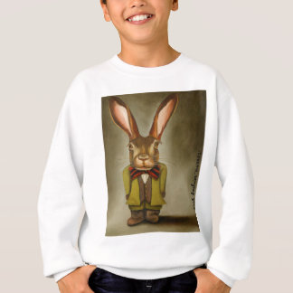Big Ears Sweatshirt