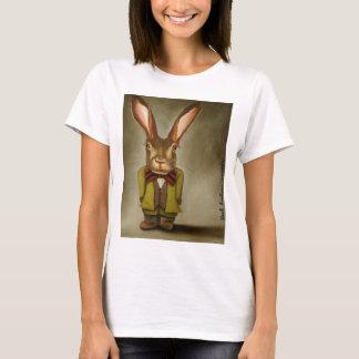 Big Ears T-Shirt