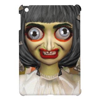 Big Eye Bula Case For The iPad Mini