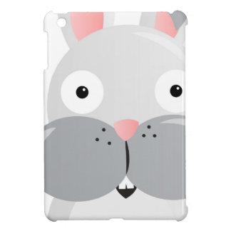 Big Eye Bunny iPad Mini Cases