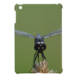 Big Eyed Dragonfly iPad Mini Cases