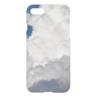 BIG FLUFFY CLOUD iPhone 7 CASE