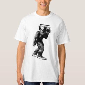 BIG FOOT T-Shirt