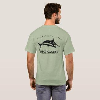 Big Game Fish T-Shirt