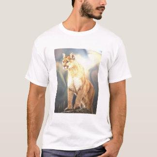 Big Gato T-Shirt