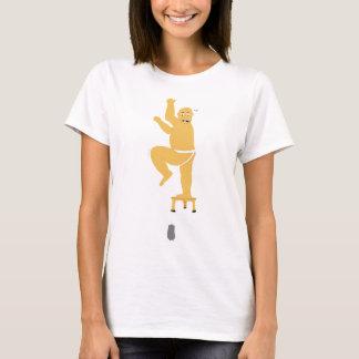big guy.png T-Shirt