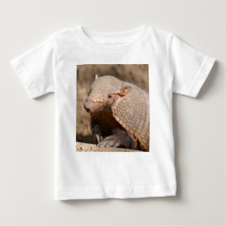 Big hairy armadillo baby T-Shirt