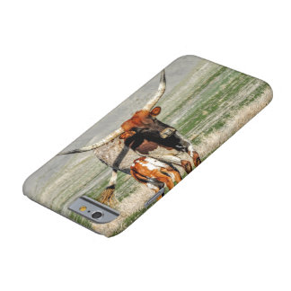 big horn barely there iPhone 6 case