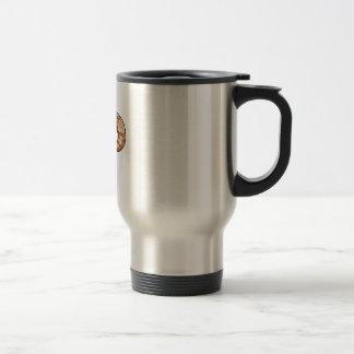 Big Horn Sheep Mug