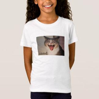 Big Laugh T-Shirt