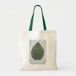 Big Leaf Bag