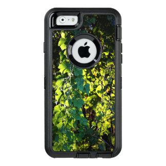 Big Leafy Vines Otterbox iPhone 6/6s case
