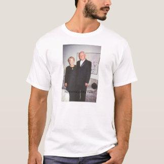Big Mamma and Big Daddy T-Shirt