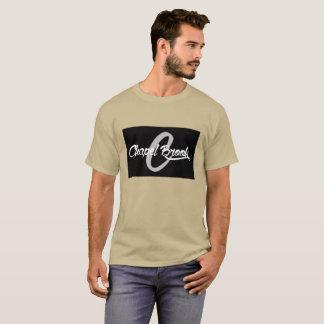 Big men chapel brook tshirts
