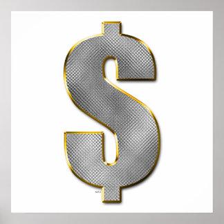 Big Money Print