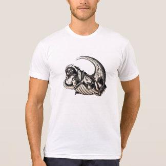 Big Mouth Fish T Shirts