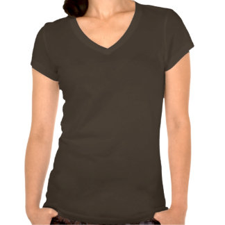 Big Mouthed Camel, Funny Hump Day Shirt (brown)