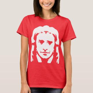 Big Newton T-Shirt