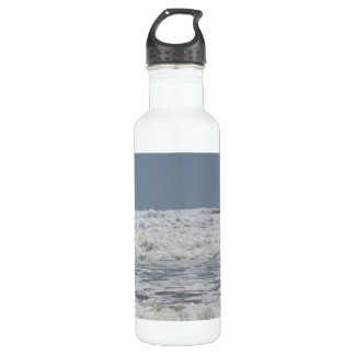 Big Ocean Water Bottle