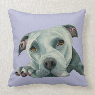 Big Ol' Head Cushion